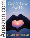 Gods-Love-for-Us