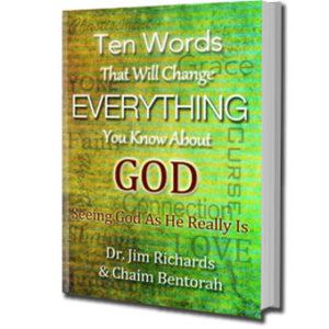 HEBREW WORD STUDY – EXCITED | Chaim Bentorah